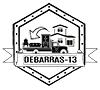Debarras-13